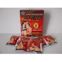 Buy cheap Hardness kongfu in bed best natural male enhancement supplements from wholesalers