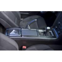 Buy cheap 2010-2014 Mustang Carbon Fiber LG122 Center Console (V6/GT/GT500) from wholesalers
