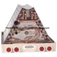 Buy cheap York Air Conditioner Parts 2 Ton Coil from wholesalers