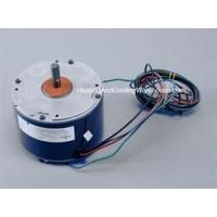 Buy cheap 02436237000 1/4 HP 850 RPM Condenser Fan Motor from wholesalers