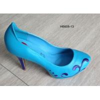 Wholesale Shoes Style no.HB608-13 from china suppliers