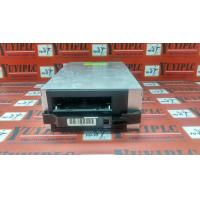 Buy cheap IBM 8-00489-01 ULTRIUM 4 FC LTO4 800GB TAPE DRIVE MODULE TS3310 from wholesalers