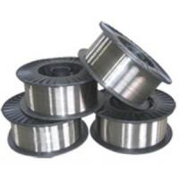 Wholesale ER308LSi Stainless Steel Welding Wire from china suppliers