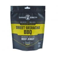Buy cheap Printed Stand Up Pouches / Bags for Snack /beef Jerky/popcorn/beans from wholesalers