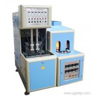 Buy cheap Semi-automatic Blowing Machine (one-driven-one) from wholesalers
