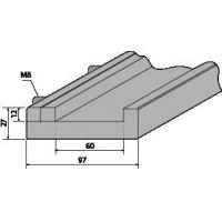 Wholesale SKL Special Tools Die Holders from china suppliers