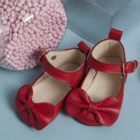 Wholesale Charlotte - Little Lulu's from china suppliers