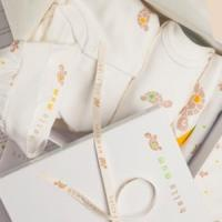 Buy cheap Hello Mum gift box - SUMMER SALE! from wholesalers
