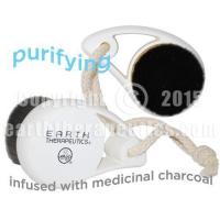 SofTOUCH Purifying Complexion Brush Manufactures