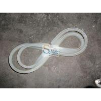 Buy cheap Silicone sealing gasket from wholesalers