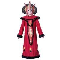 Buy cheap Child Halloween Costumes Product#RU883317 from wholesalers