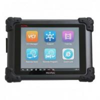Buy cheap Autel MaxiSys Pro MS908P Auto Diagnostic Tools from wholesalers