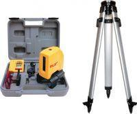 Buy cheap Pacific Laser Systems PLS90 Kit from wholesalers