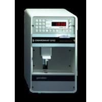 Chemical Products Osmomat 010 Freezing point osmometer Manufactures