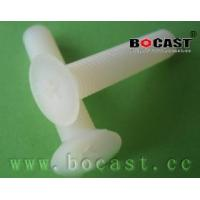 Cross recessed countersunk hd Manufactures