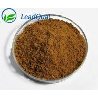Wholesale Meat and Bone Meal from china suppliers