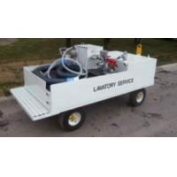 Towing / Pushback Lav Cart 275[JTL275LC] Manufactures