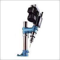 Buy cheap Universal Bracket Pneumatic Drill Power Head from wholesalers