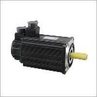 China Servo Motor on sale