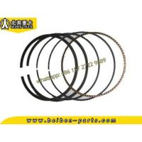 Buy cheap Parts Beiben 30 tons tipper trucks for heavy duty Parts engine piston ring kit 612600030051 from wholesalers