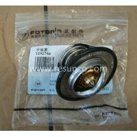 5292708 Cummins ISF thermostat Manufactures