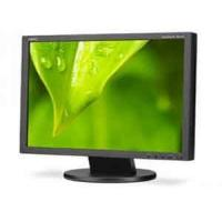 Buy cheap NEC 19 Inch Value LED-Backlit Desktop Monitor AS193I-BK with IPS Panel from wholesalers