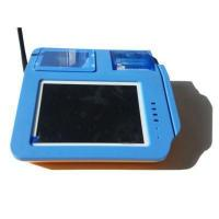 Wholesale UNPOS UN3200 New Generation POS Credit Card Machine from china suppliers