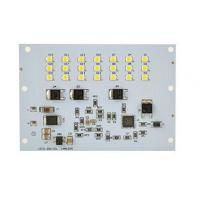Buy cheap LED Light Engines Flood Light Module from wholesalers