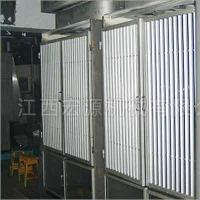 Wholesale Quenching Chamber from china suppliers