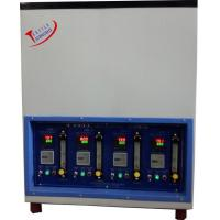 China Aging Oven on sale