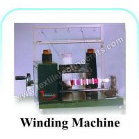 Wholesale Shade Card Winding Machine from china suppliers