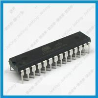 Wholesale Microcontroller DIP28 ATMEGA328P-PU Circuit board from china suppliers