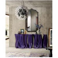 Wholesale Mirrors Louis XVI from china suppliers