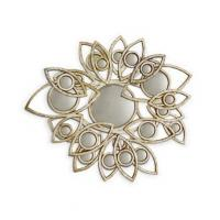 Wholesale Mirrors Neapoli from china suppliers