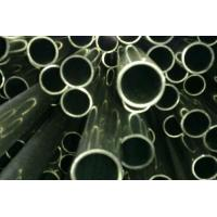 Bright Annealed Tube Manufactures