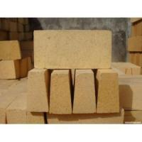 Buy cheap High Alumina Bricks for Hot Blast Stove from wholesalers