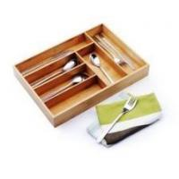 Buy cheap Cutlery Tray LT0978 from wholesalers