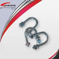 Wholesale Garage Roller Door U Bolts from china suppliers