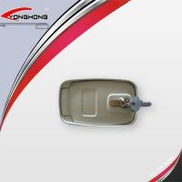 Buy cheap High Quality Roller Door Emergency Lock from wholesalers