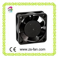 Buy cheap portable air conditioner for cars 40X40x15MM dc fan,rechargeable fan from wholesalers