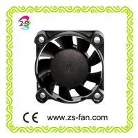 Buy cheap portable air conditioner for cars 40X40x10MM dc fan,rechargeable fan from wholesalers
