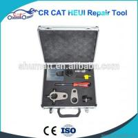 Buy cheap Cater pillar CAT HEUI Maintenance Tools for Cater C7/C9/3126B/320D engine& injector from wholesalers