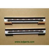 Buy cheap Barcode Printer Spare Parts G105910-053 from wholesalers