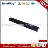 Wholesale High Pressure Cable Protector Bumpu from china suppliers