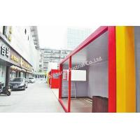 Customer-made container house shop 5 Manufactures