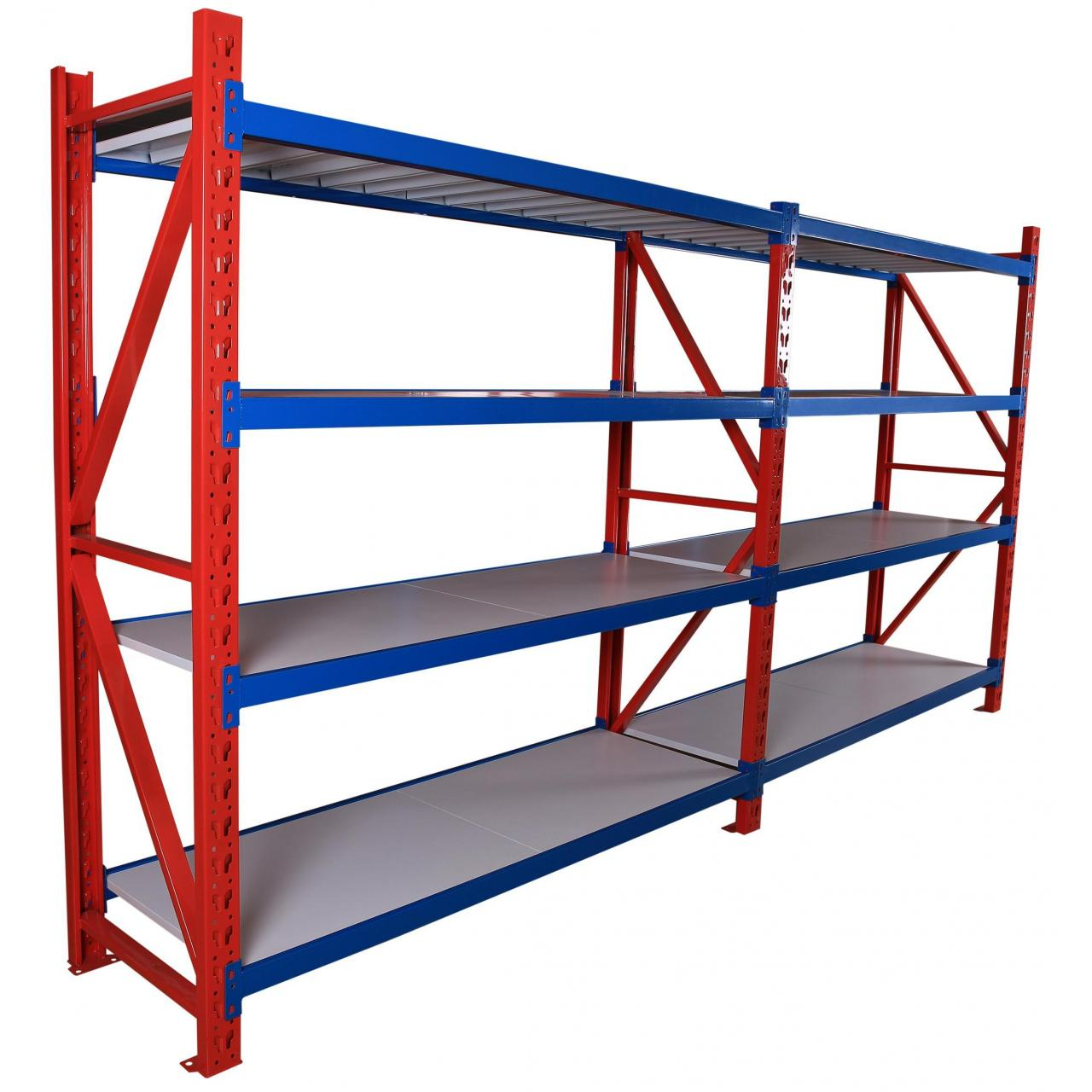 Wholesale SUPERMARKET SHELF SERIES Light Storage Series-10 from china suppliers