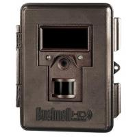 Wholesale Bushnell 119655C Trophy Cam Wireless case Black/Brown from china suppliers