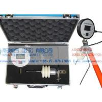 China NAJC-C Insulating zero value test device on sale