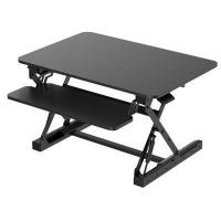 China HEIGHT ADJUSTABLE TABLE SZ-D-A01 on sale