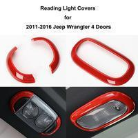 Read Light Cover Manufactures